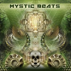 mystic beats-1
