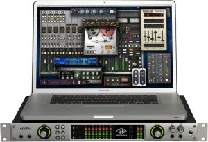 universal-audio-APOLLODUO-0